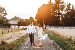 Hochzeitsfotograf Bergheim