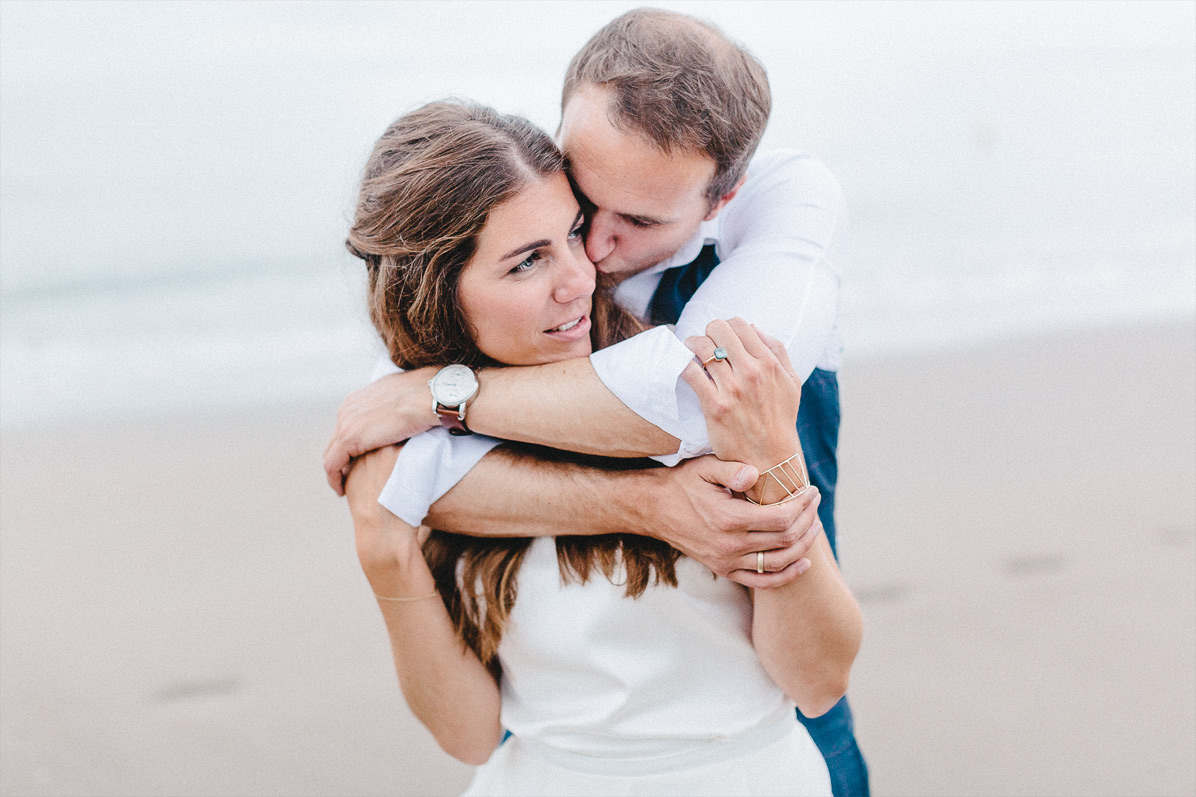 Hochzeitsfotograf für Hochzeiten im Ausland