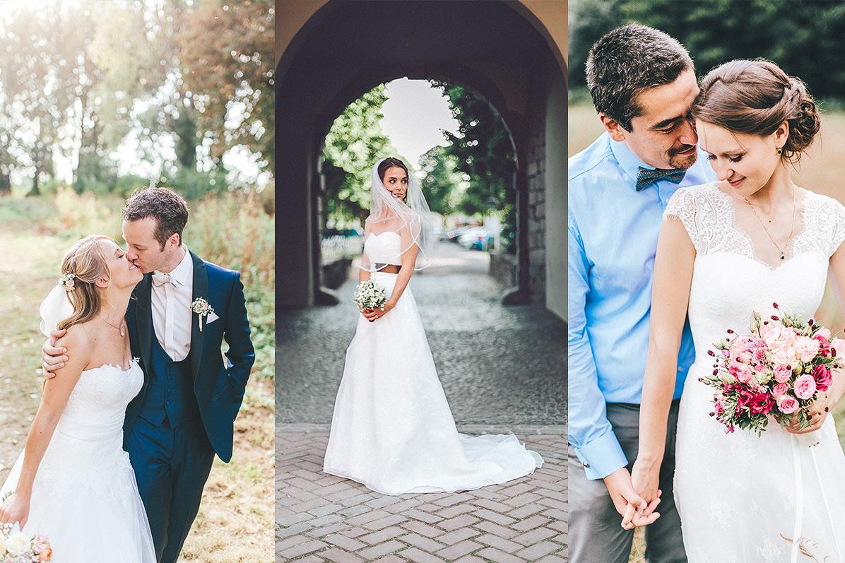Destination Wedding Fotograf aus Köln