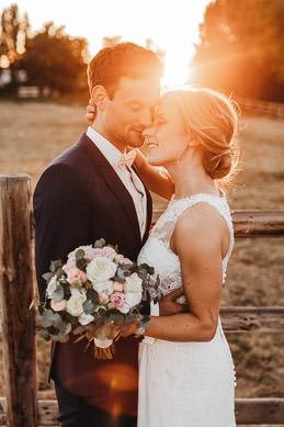 Hochzeit Gut Hohenholz - Hochzeitsfotograf in Bedburg