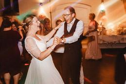 Hochzeitsfotograf Siebengerbirge