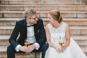 Hochzeitsfotograf Köln - natürliche Hochzeitsfotos