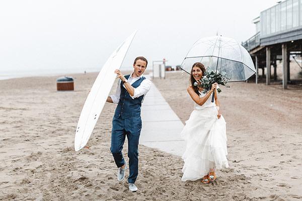 Hochzeitsfotograf für Destination Wedding aus Köln